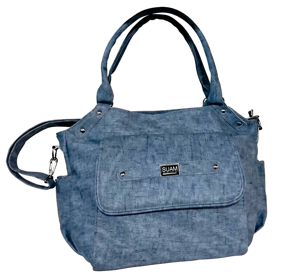 BOLSO MATERNAL NEW BABY