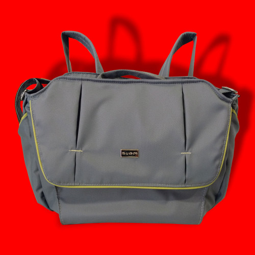 BOLSO MATERNAL DAILY MAMY